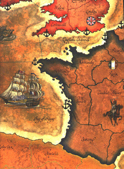 Wargames : Napoleon in Europe : Strategy : Game ...